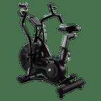 Bicicleta-de-aire-Lycan-Elite