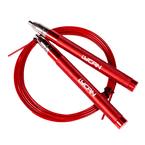 Cuerda-para-saltar-Lycan-Ultra-Roja