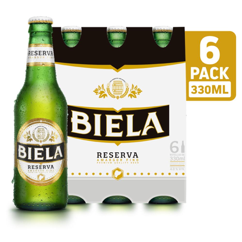 Sixpack-Cerveza-Biela-343-ML-X-6-UNI-Reserva-Especial