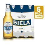 Sixpack-Cerveza-Biela-330-ML-X-6-UNI-Light