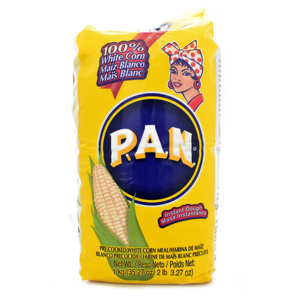 Harina-De-Maiz-Pan-1-Kg