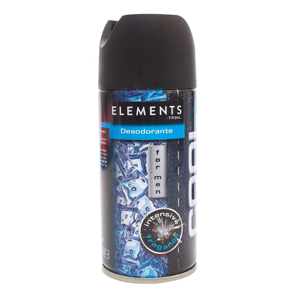 Desodorante-para-hombre-Elements-By-Trial-Spray-150-ml-Cool