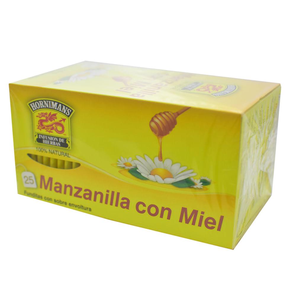 Infusiones-Hornimans-x-25-Sobres-Manzanilla-y-Miel