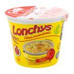 Fideos-Instantaneos-Lonchys-65-g-Pollo