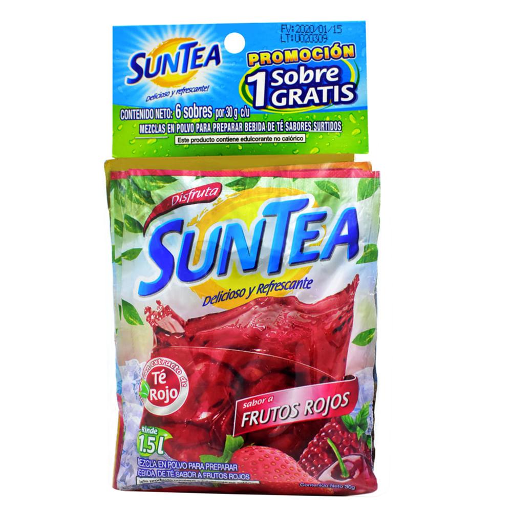 Te-Suntea-30-G-Surtido-Pague-5-Lleve-6