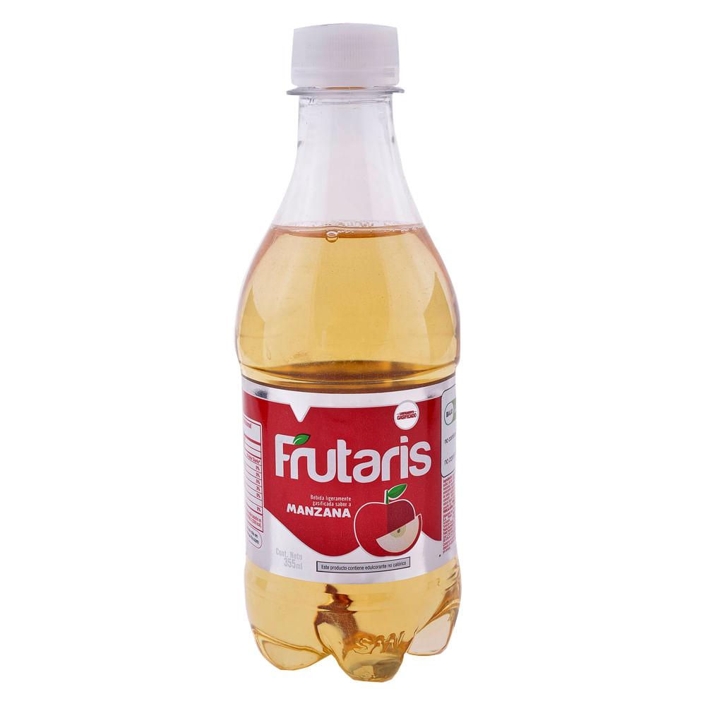 Cola-Frutaris-355-ml-Manzana
