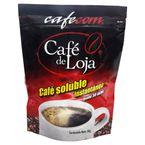 Cafe-De-Loja-Cafecom-50-g