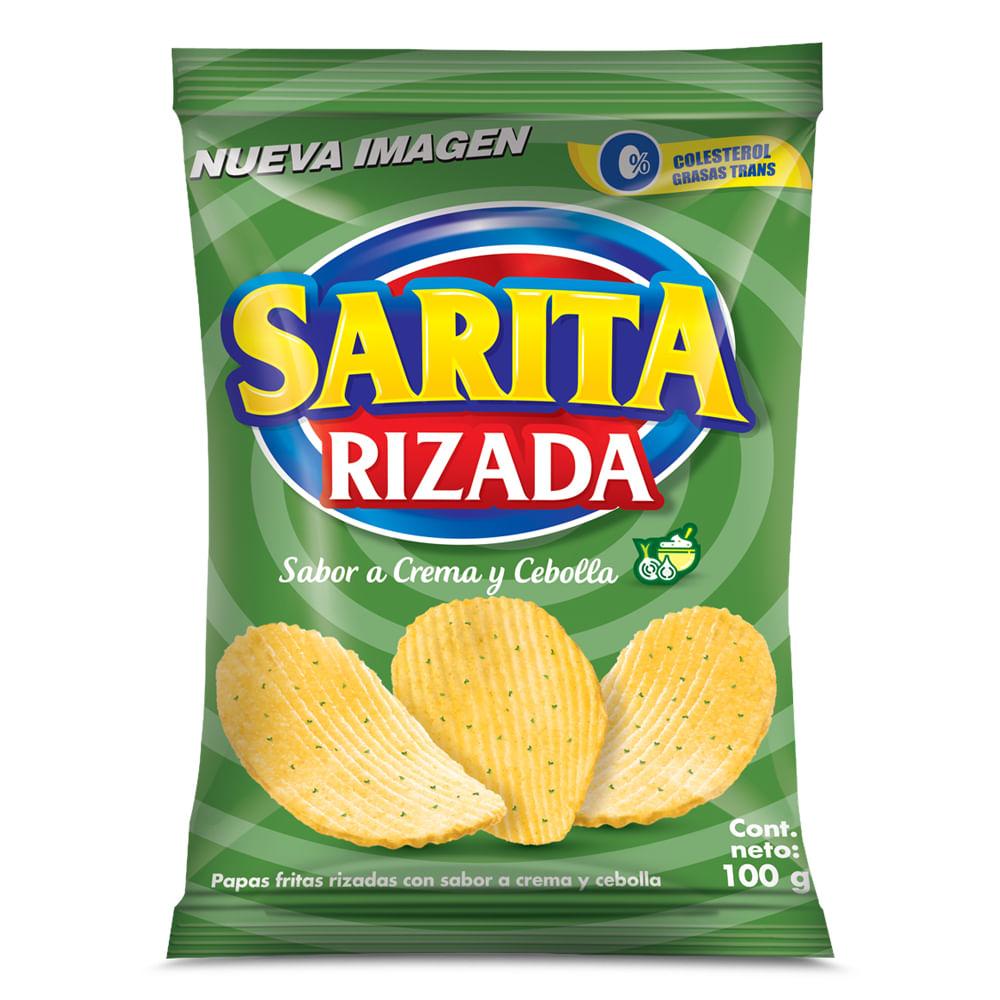 Papas-Fritas-Sarita-Rizada-100-g-Crema-Cebolla