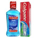 Enjuague-Bucal-Colgate-Plax-60-ml-con-crema-Dental-22-ml