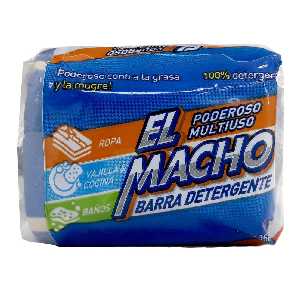 Lavavajilla-En-Barra-El-Macho-350-g