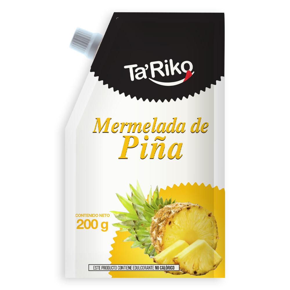 Mermelada-Ta-Riko-Doypack-200-g-Piña