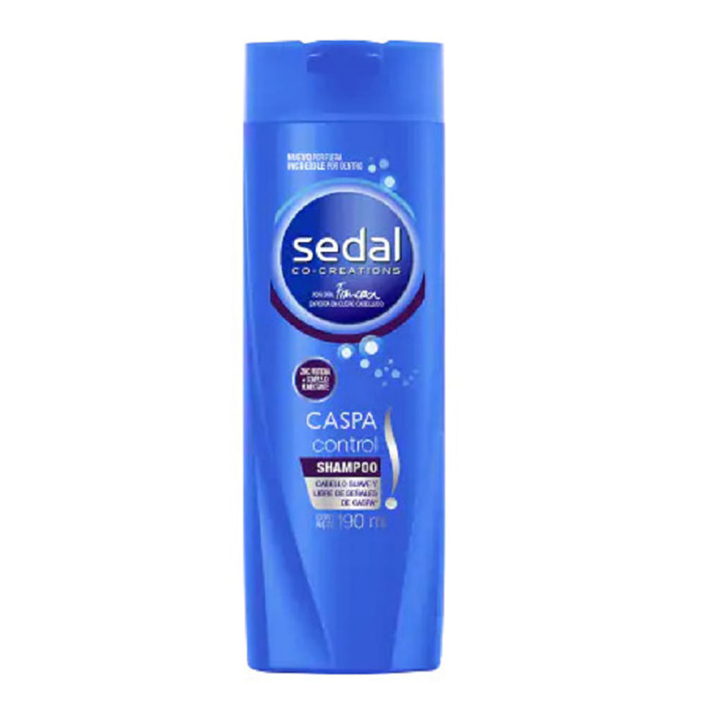 Shampoo-Sedal-190-ml-Anticaspa