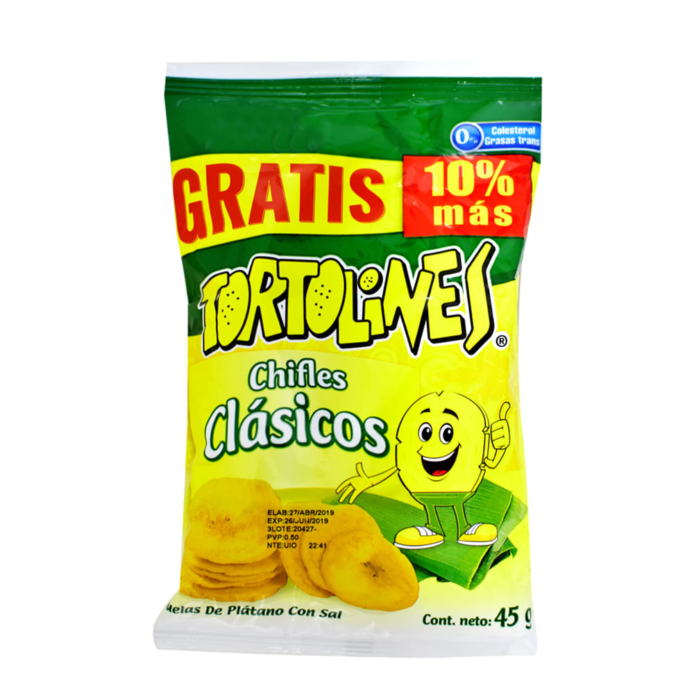 Chifles-Tortolines-45-g-Clasicos