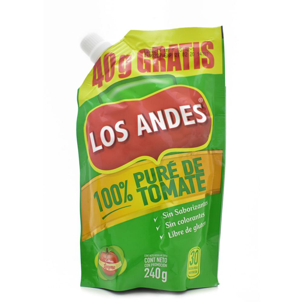 Pure-De-Tomate-Los-Andes-200-g