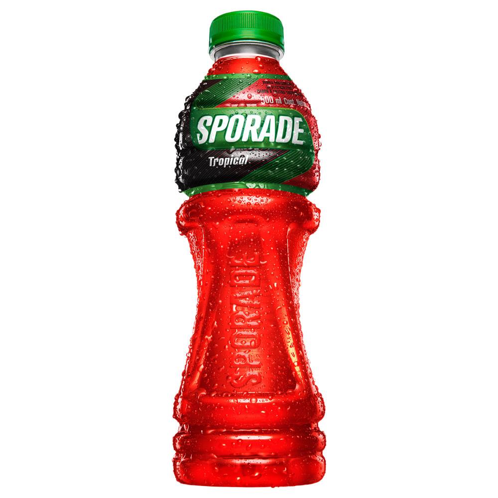 Bebida-Hidratante-Sporade-450-ml-Tropical-Fruit