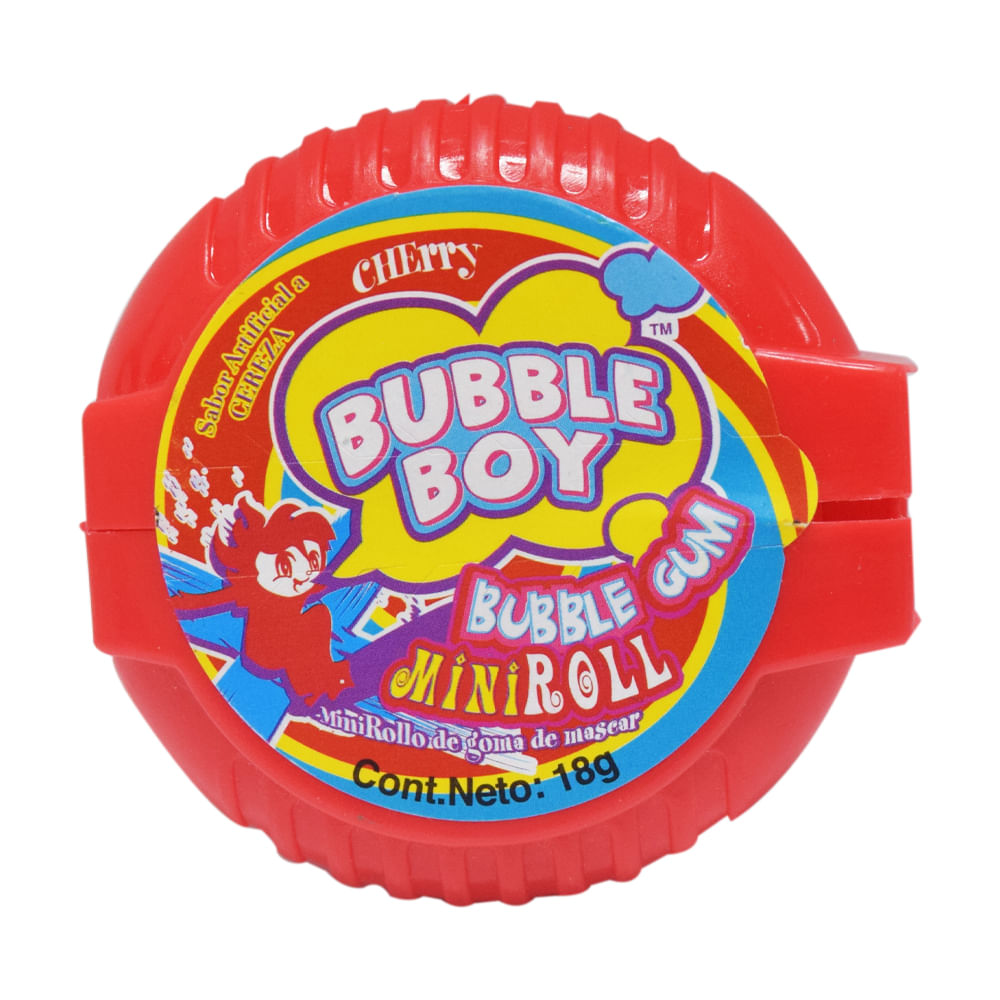Chicles-Bubble-Boy-Mini-Roll-18-g-Surtido