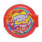 Chicles-Bubble-Boy-Mini-Roll-18-g-Surtido