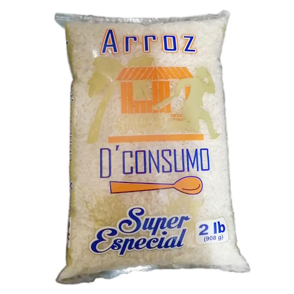 Arroz-de-Consumo-2-Lb
