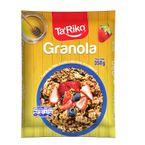 Granola-Ta-Riko-350-g