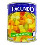 Coctel-De-Frutas-Facundo-800-g