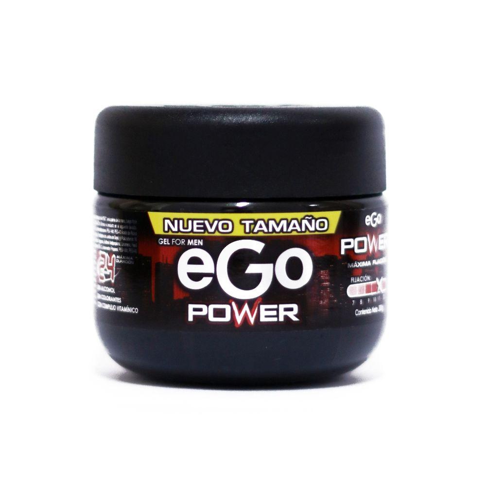 Gel-para-cabello-Ego-Power-200-g
