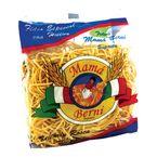 Fideos-Mama-Berni-250-g-Tallarin-Fino