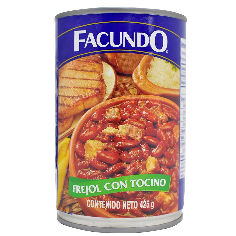 Frejol-con-tocino-Facundo-425-g