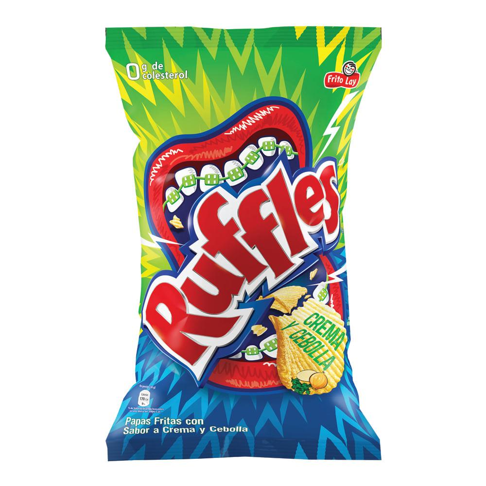 Papas-Fritas-Ruffles-200-g-Natural
