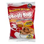 Snack-Bocaditos-de-Trigo-Rollitos-45-g