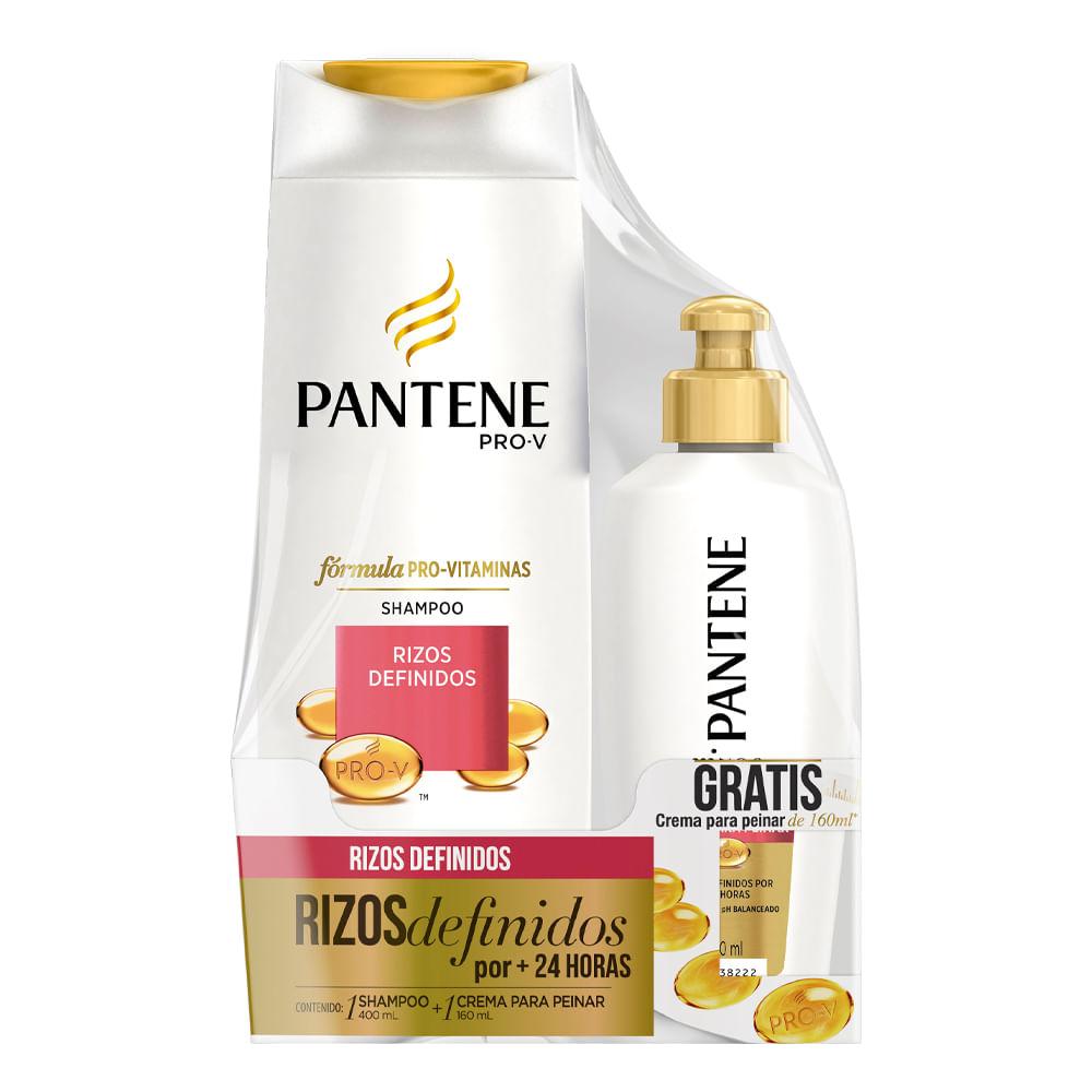 Shampoo-Pantene-400-ml-Rizos-Definidos-Gratis-Obsequio