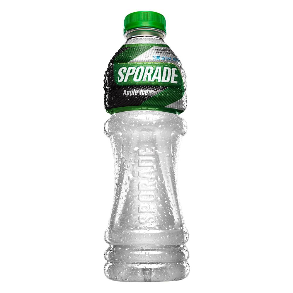 Bebida-Hidratante-Sporade-450-ml-Manzana