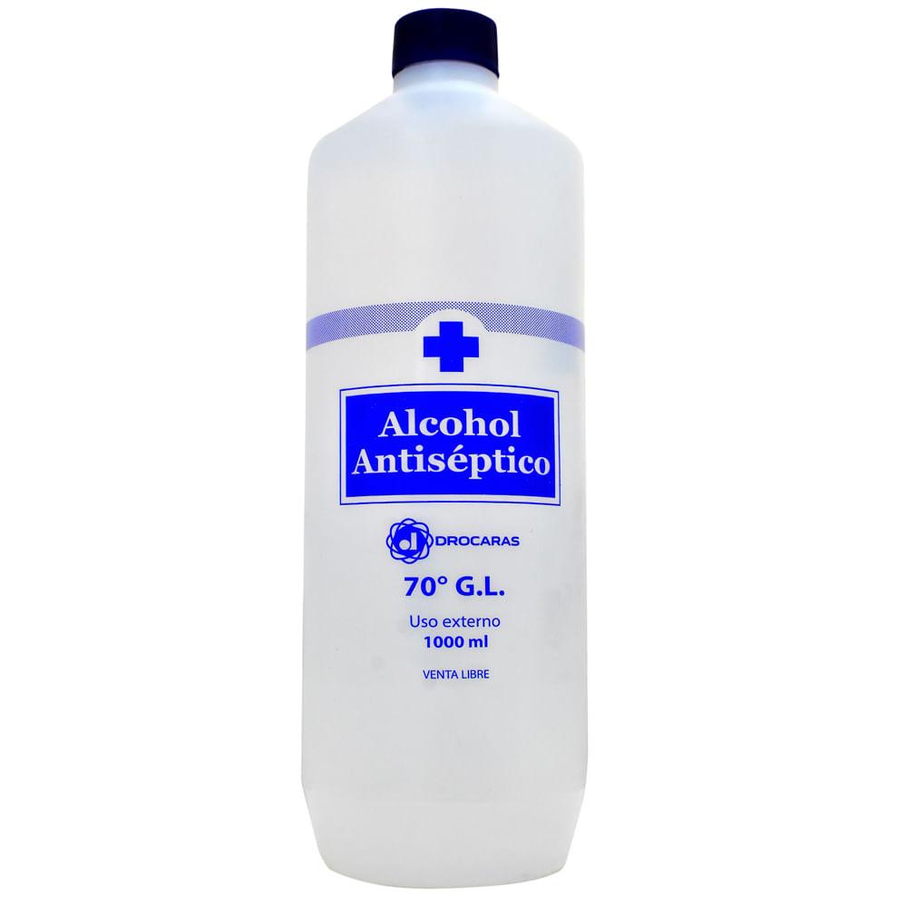 Alcohol-Antiseptico-Drocaras-1000-ml