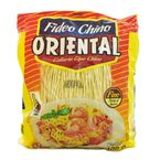Fideos-Chino-Oriental-400-g-Tallarin