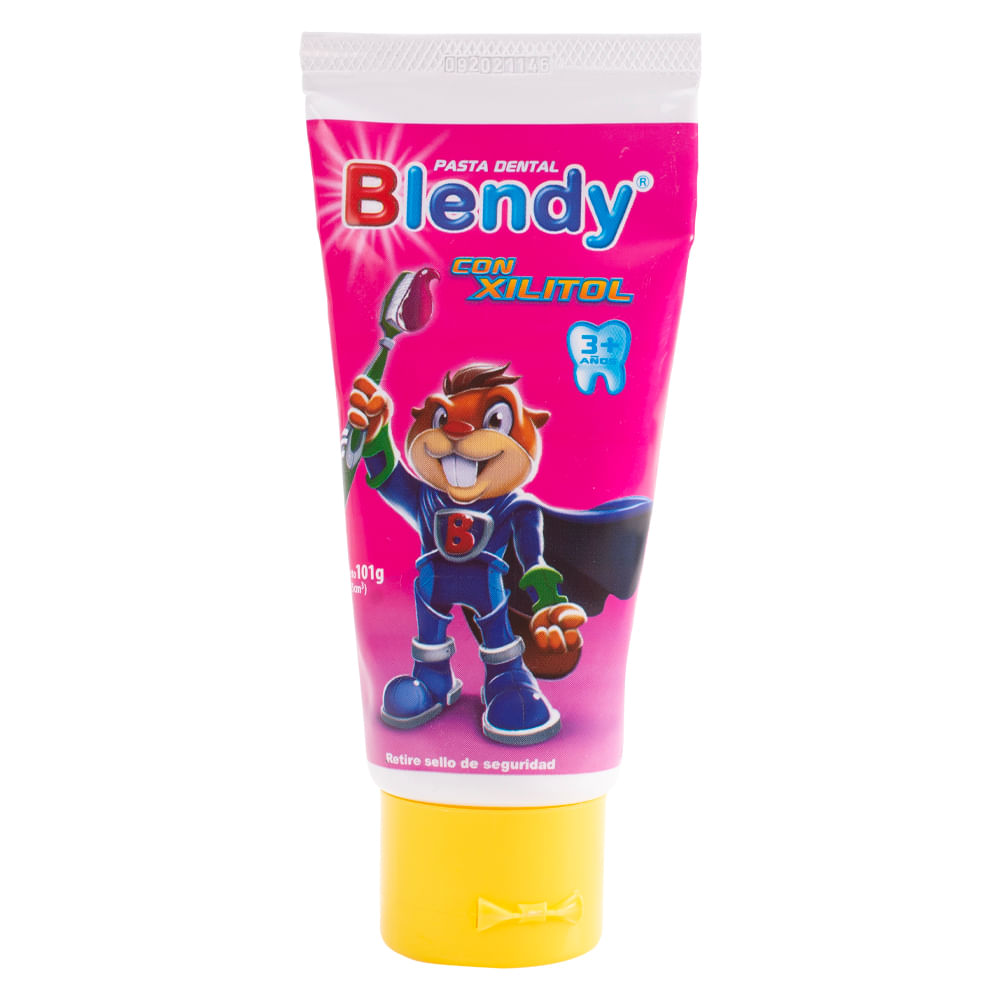 Crema-Dental-Infantil-Blendy-75-ml-Tuttifruti