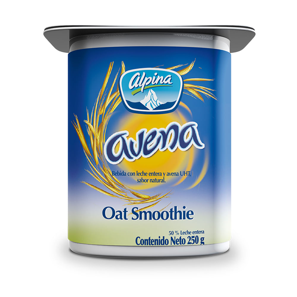 Bebida-Avena-Alpina-250-g-con-leche