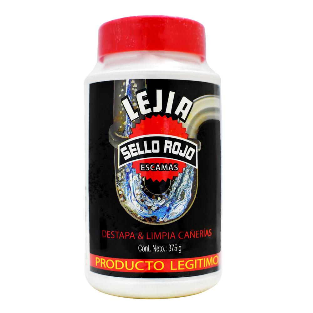 Lejia-Sello-Rojo-375-g