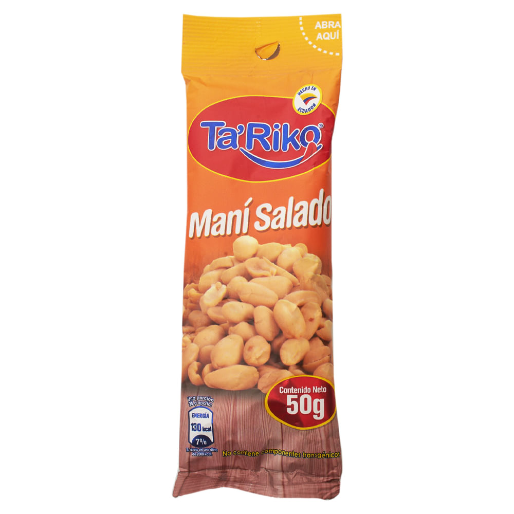 Mani-Ta-Riko-50-g-Salado