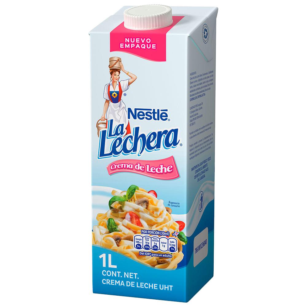 Crema-De-Leche-La-Lechera-Tetrabrik-1-L