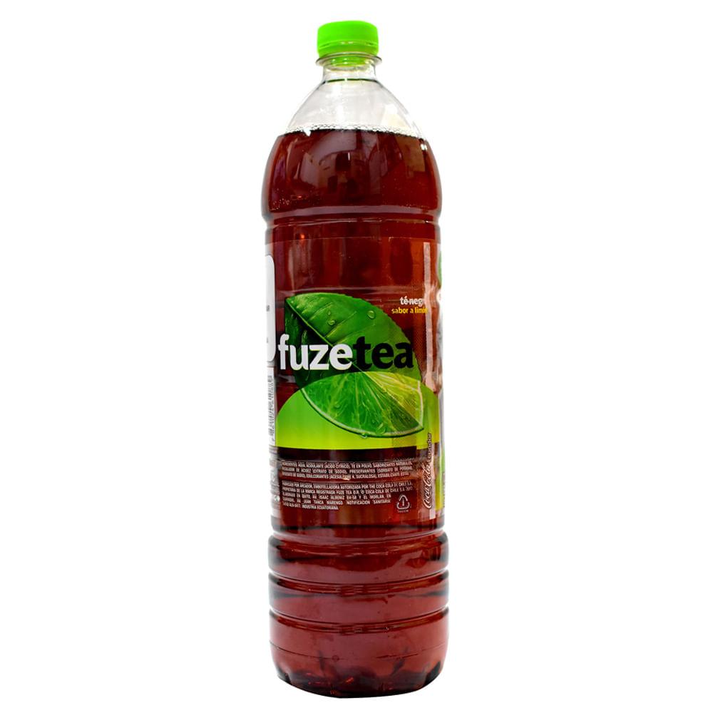 Te-Negro-Fuze-Tea-1500-ml