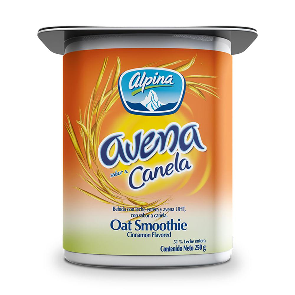 Bebida-Avena-Alpina-250-g-con-canela