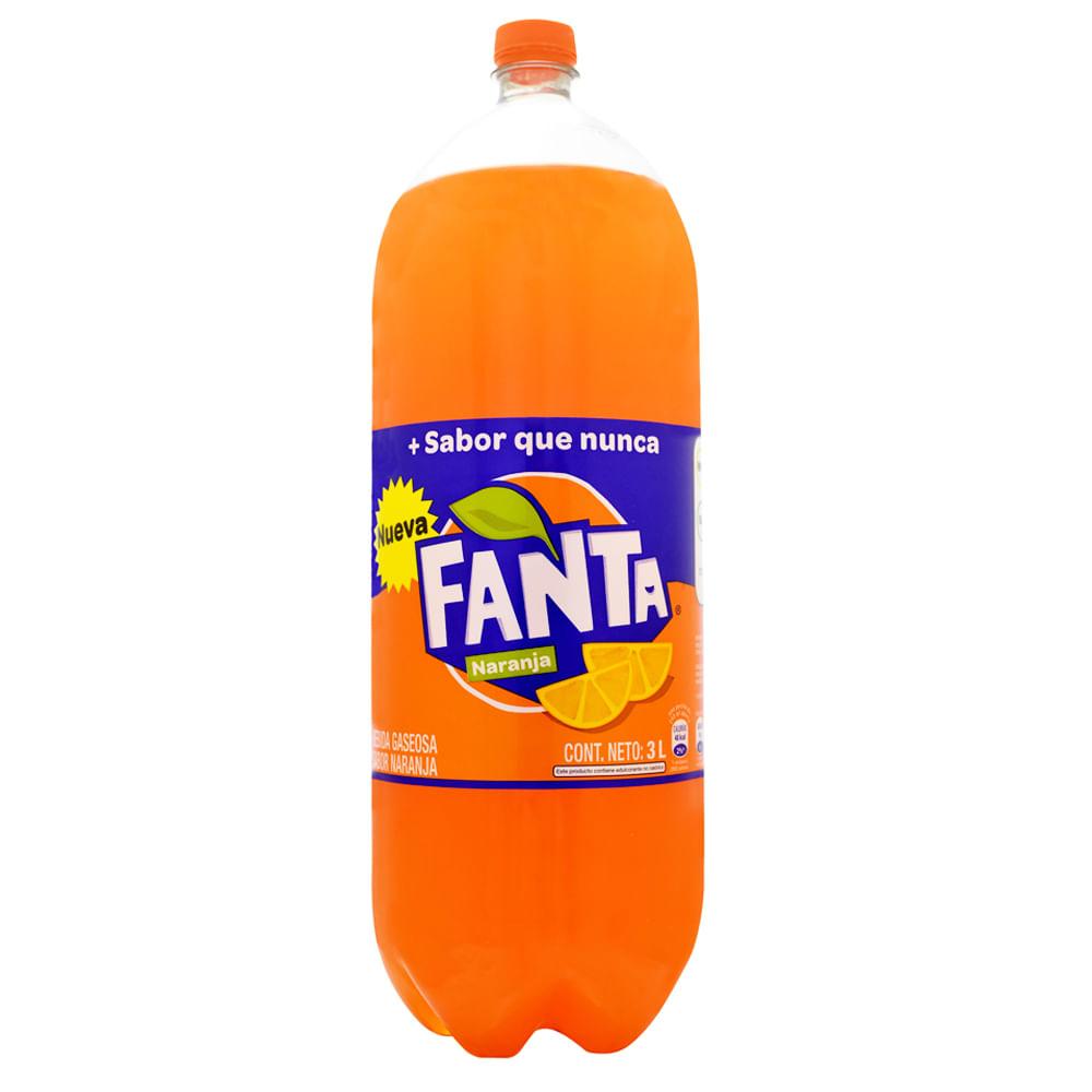 Cola-Fanta-3-L