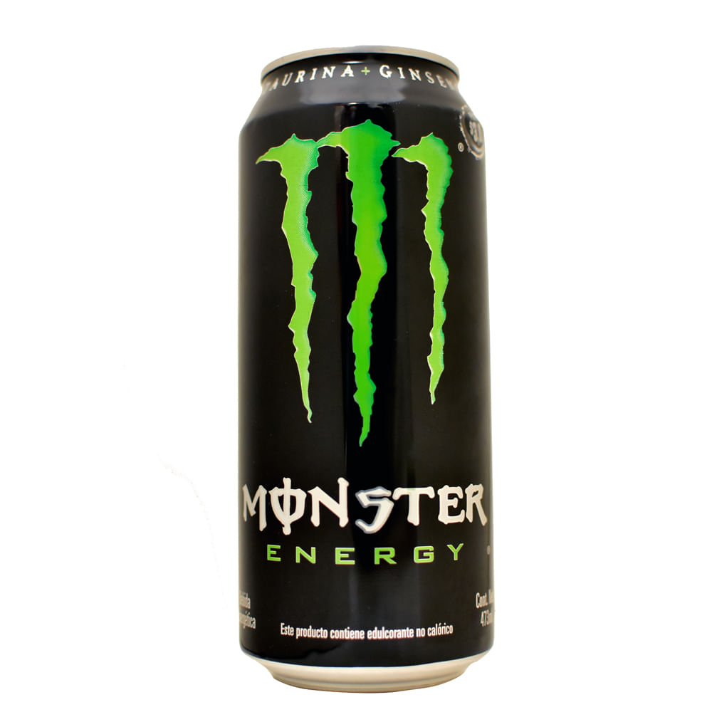 Bebida-Energizante-Monster-473-ml
