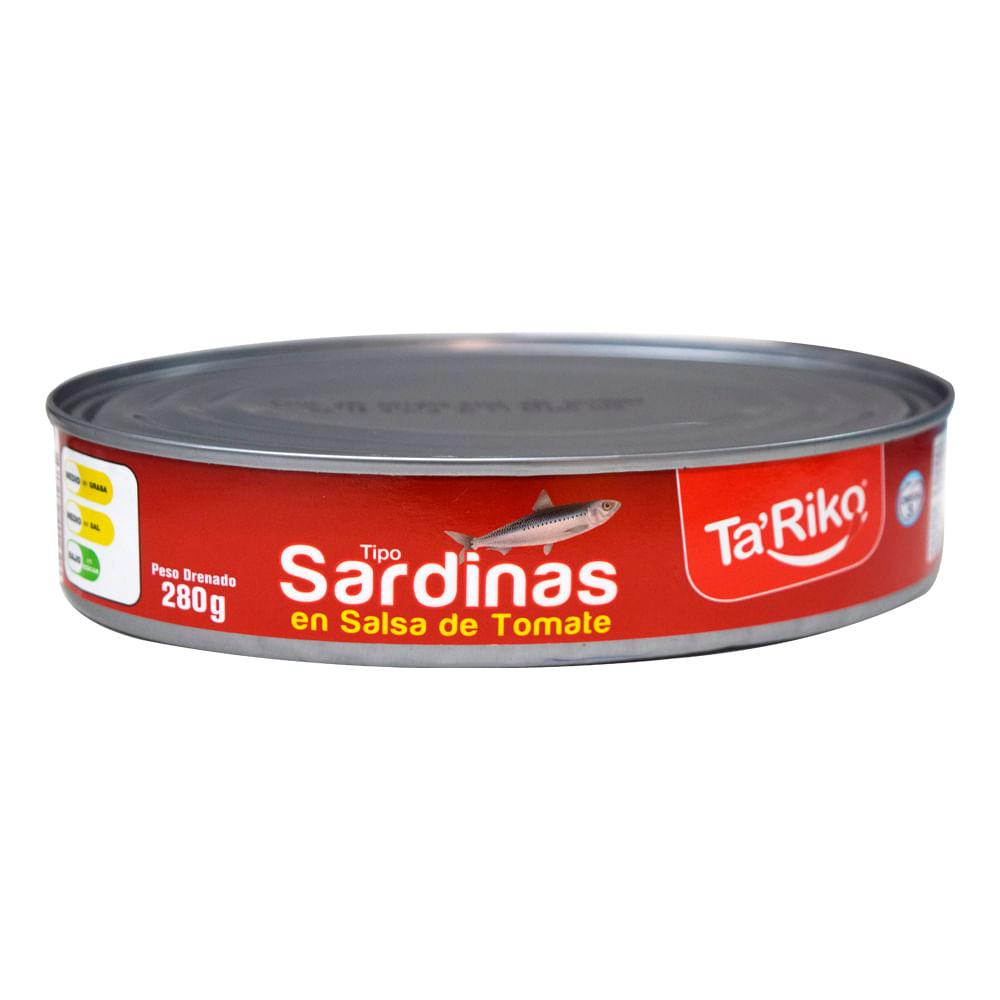 Sardinas-En-Tomate-Ta-Riko-425-g
