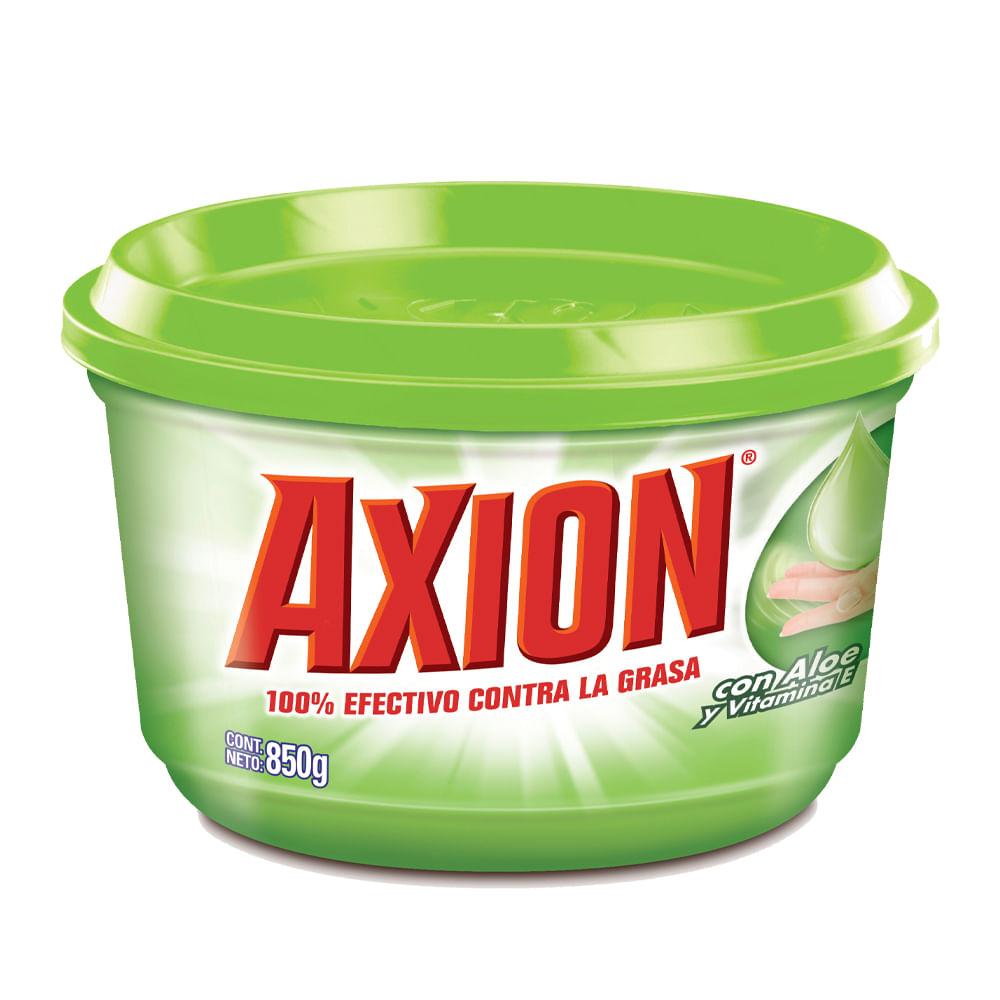 Lavavajilla-En-Crema-Axion-850-g
