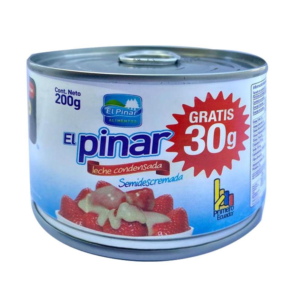 Leche-Condensada-El-Pinar-200-g