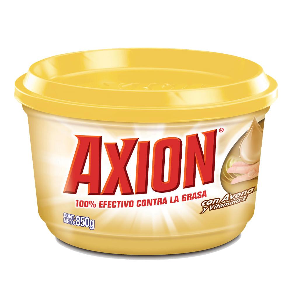 Lavavajilla-en-Crema-Axion-850-g-Avena