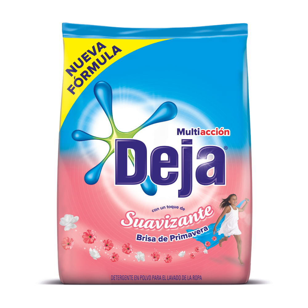 Detergente-Deja-2-Kg-Brisa-De-Primavera-con-suavizante