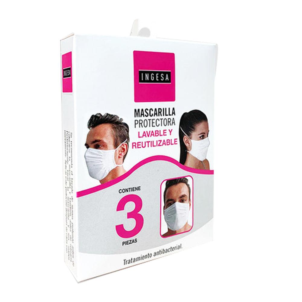 Mascarillas-Reutilizables-Ingesa-3-unds