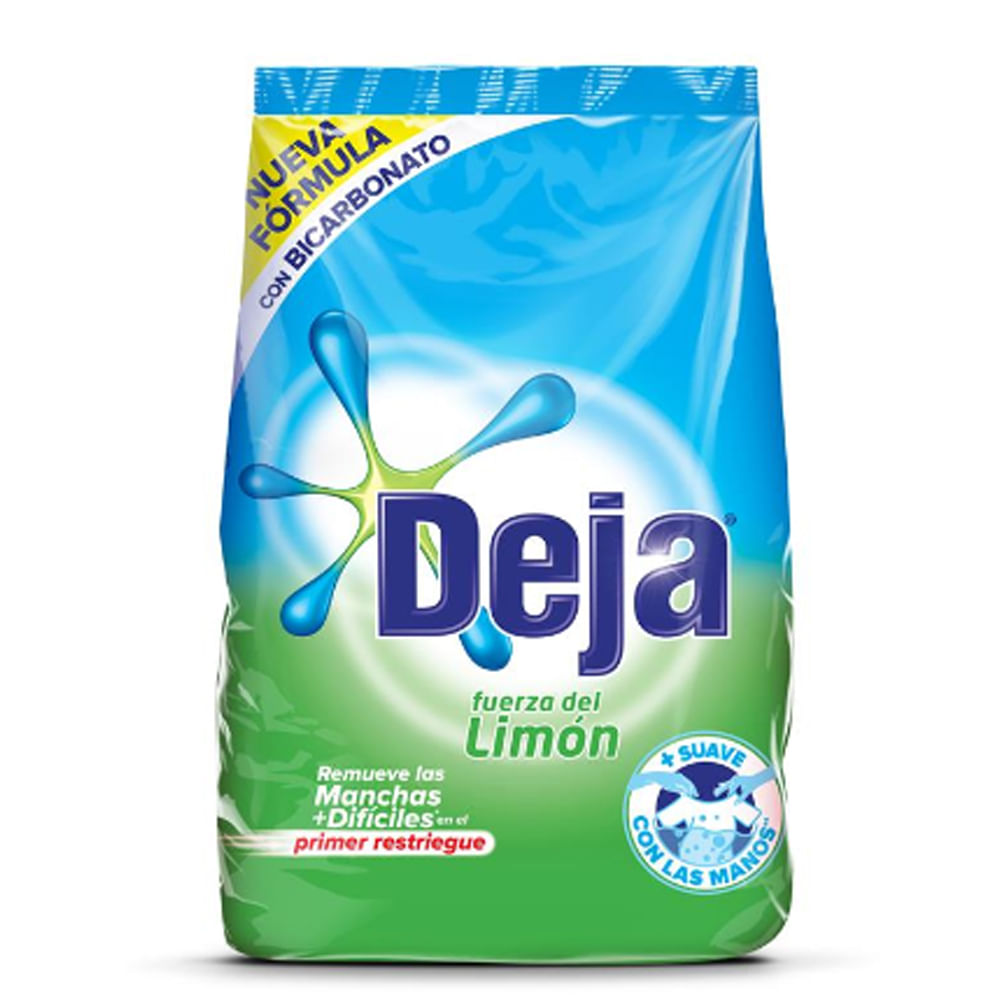 Detergente-Deja-2-Kg-Fuerza-Limon