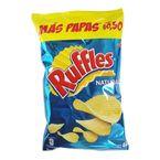 Papas-Fritas-Ruffles-44-G-Natural
